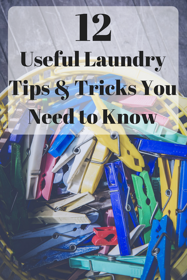 Useful-Laundry-Tips-And-Tricks-You-Must-Know.png
