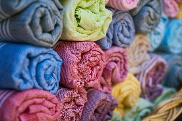 natural-fabrics.jpg